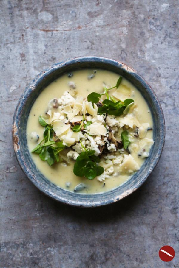 Meine 7 besten Rezepte für Blumenkohl. Im Ofen gebacken, zur cremigen Suppe gemixt, mariniert, getoppt und geröstet. So habt ihr den hübschen Kerl noch nicht gegessen! #rezepte #blumekohl #auflauf #ofen #backofen #vom_blech #vegetarisch #curry #indisch #suppe #gebackener #brokkoli #kartoffel #vegan #nuggets #panierter #mit_hackfleisch #überbackener #kochen #gerichte_mit #gesund #low_carb #low_fat #kalorienarm #schnell