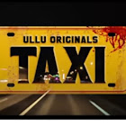 Taxi webseries  & More
