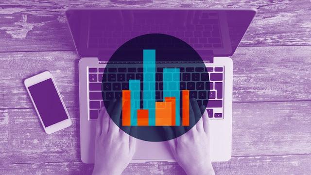 4. Setup Big Data Development Environment Udemy Free Course