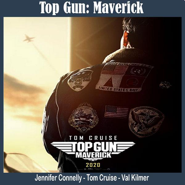 Top Gun 2, Film Top Gun 2, Sinopsis Top Gun 2, Film Top Gun: Maverick, Sinopsis Top Gun: Maverick, Trailer Top Gun: Maverick, Review Top Gun: Maverick, Download Poster Top Gun: Maverick, Top Gun 2 Poster