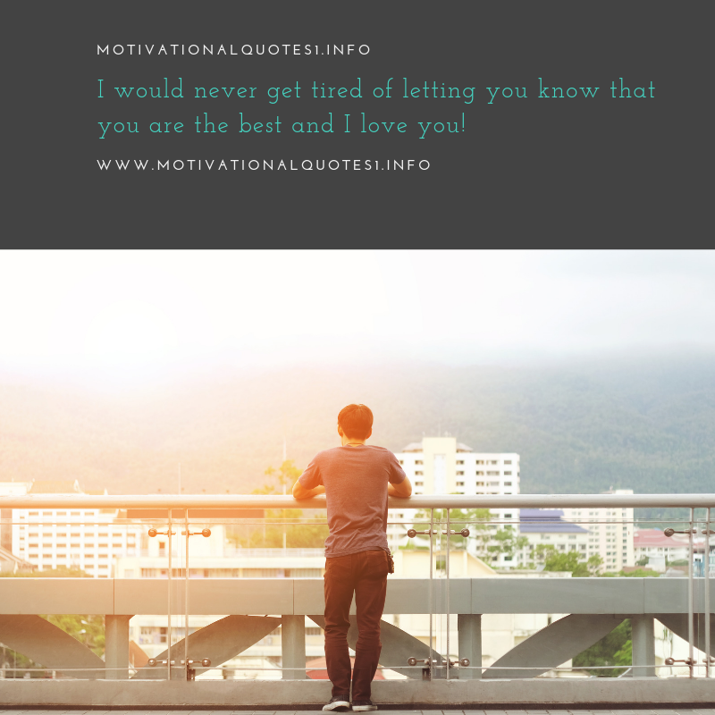 Love-and-Romantic-Quotes-for-husband-with-hd-images