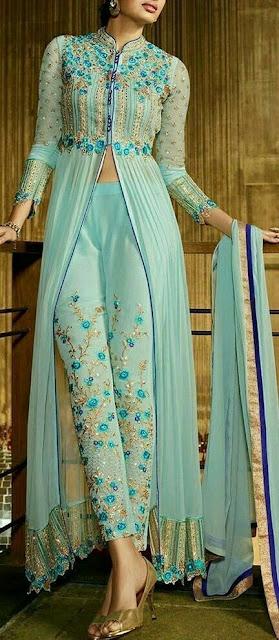 women's fashion, indo-western dresses for women, indo-western dresses for girls, latest fashion trends, party wear dresses, party wear for girls, party wear for women,