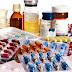 Для ввоза лекарств в ОАЭ туристам понадобится разрешение