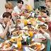 Menu Makanan Favorit BTS, ARMY Wajib Tahu!
