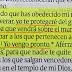 Apocalipsis 3:10