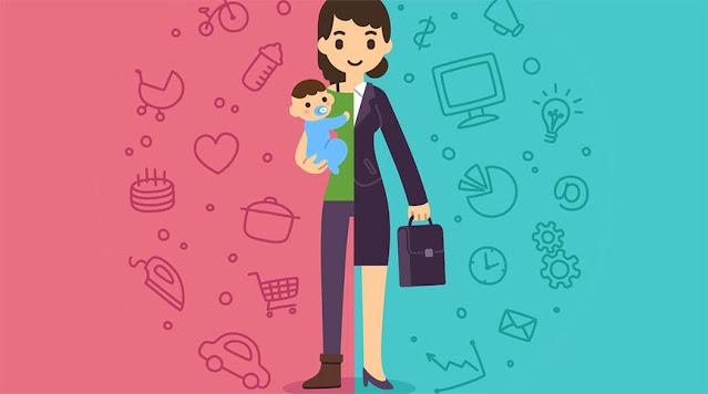 Doğum izni nedir, kaç gündür ve nasıl kullanılır?