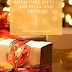 Christmas Gifts - 100 Ideas and Trends!