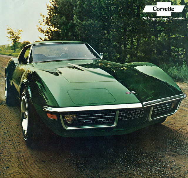 Chevelle Door Window Diagram Likewise 1965 Pontiac Gto Wiring Diagrams