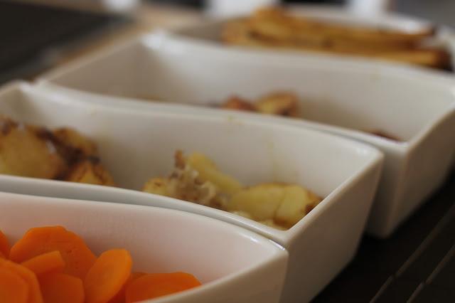 roast-lamb-dinner