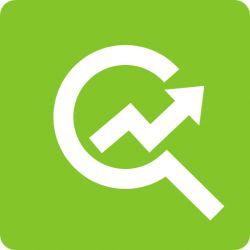 تحميل RANKAWARE مجانا لفحص الكلمات المناسبة لتحسين السيو مع كود التفعيل