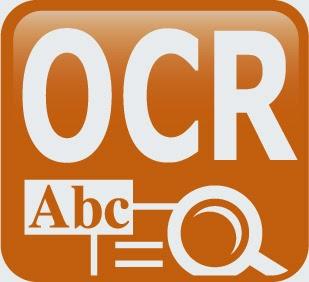 Download Free OCR Setup | Go Blog
