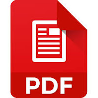 Link Download Pdf