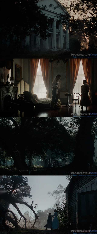 El Seductor (2017) HD 720p Latino