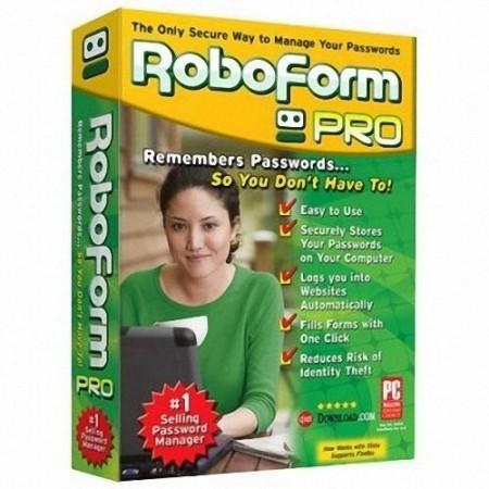 Roboform%207.7.2.jpg