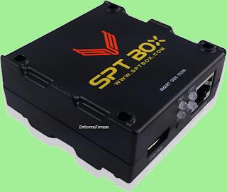 SPT-Box-Driver-Windows-10-Free-Download
