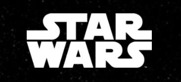 Star Wars estrenará 11 nuevas producciones