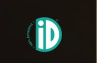ID FOODS logo