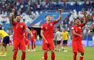موعد مباراة انجلترا وامريكا الودية اليوم الخميس 15-11-2018