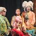 [Reseña teatro] Il concerto: Un divertido espectáculo para toda la familia