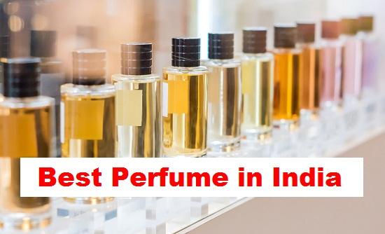 Best Perfume in India