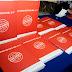 Analistas ven que gobierno busca invalidar referéndum del 21 de febrero