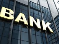 Lowongan Kerja Bank Terbaru di Batam September 2018