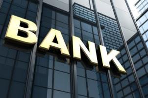 Lowongan Kerja Bank Terbaru di Batam Maret 2019