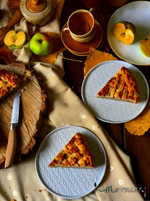 foto-final-receta-tarta-manzana-nueces4