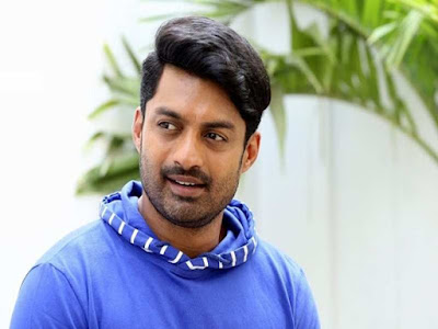 kalyan-ram-becomes-ravan-andhra-talkies