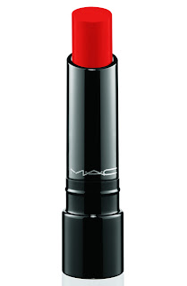 M·A·C _SO_SUPREMESHEEN_SUPREME_LIPSTICK_ObeBlog_04