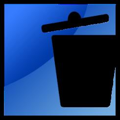 မိမိဖုန္းထဲကဖ်က္မိလိုက္တ့ဲ ပံုေတြ ဗီဒီယိုေတြ သီခ်င္းေတြကိုျပန္ယူနိုင္တ့ဲ Undeleter Recover Files & Data 4.0.3.14.B162 APK