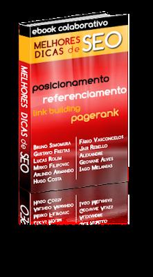 http://querocriarumblog.com.br/ebook/ebook-melhores-dicas-seo.pdf