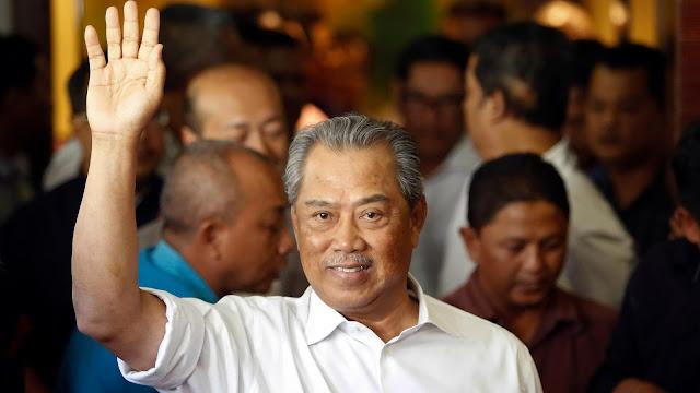 Kemunculan semula kuasa Melayu dan Islam dalam politik pemerintahan negara Malaysia