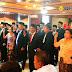 30 Orang Panwascam Pilkada 2020 di Kabupaten Nias Dilantik Oleh Bawaslu