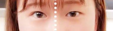 ★透氣、柔軟、黏性佳,流汗、游泳也不怕!超薄隱式雙面眼皮貼布,持久不脫妝!國民美少女紀卜心長期使用還能讓眼部定型,雙眼變得更加深邃有神!讓單眼皮女孩與內雙女孩眼型更立體,使眼眸更明亮迷人!