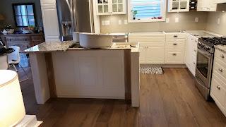 Lowes Kitchen Island Ideas