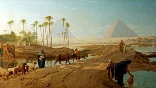 سد النهضة في صورته الأولى «1».. إثيوبيا تهدد المماليك بحرمان مصر من النيل