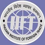 IIFT Exam Dates 2019 | IIFT Admission Procedure | Eligibility