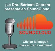 ¡¡¡Escúchenme en SoundCloud!!!