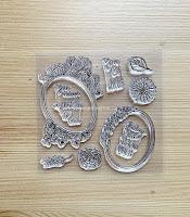 https://www.shop.studioforty.pl/pl/p/Floral-frames-stamp-set109/1015