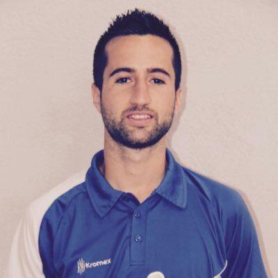 Oficial: Formentera, Miguel Ledesma nuevo preparador físico