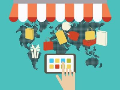 Membangun Sistem Integrasi Marketplace dengan Crinoid