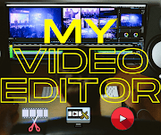 My Video Editor