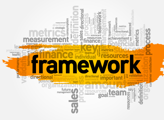 framework php terbaik