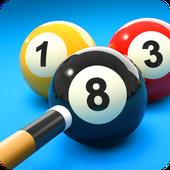 8 Ball Pool Apk-appzmod=