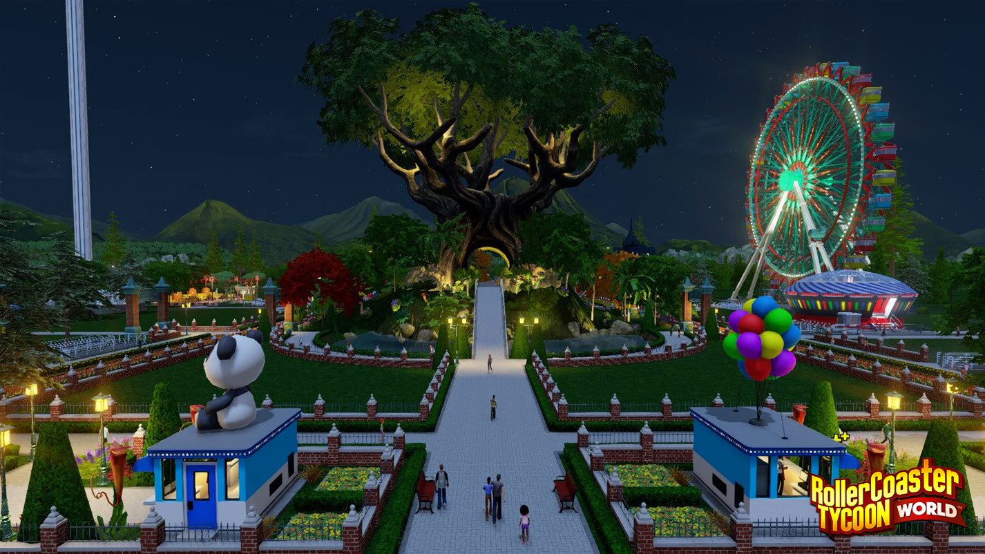 rollercoaster-tycoon-world-pc-screenshot-03