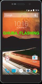 Cara Flash Andromax R (I46D1G) Tanpa Pc Via Sd Card 100% Berhasil