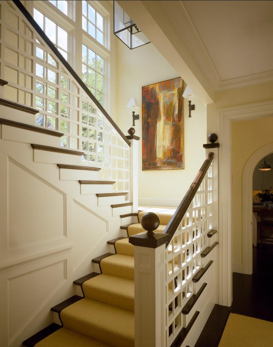 Decandyou Ideas de decoracin y mobiliario para el hogar
