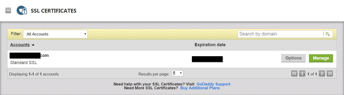 Godaddy Ssl Coupon Codes Exclusive 35 Off New Coupon List