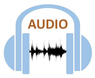 https://clubmontagnecolomiers.blogspot.com/p/audio.html